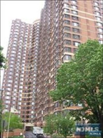 100 OLD PALISADE Road UNIT 2409, Fort Lee, NJ 07024 - MLS#: 1815819
