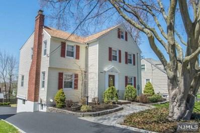 13 RIDGE Terrace, West Caldwell, NJ 07006 - MLS#: 1815836