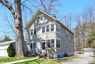 71 WILDWOOD Avenue, Montclair, NJ 07043 - MLS#: 1815861