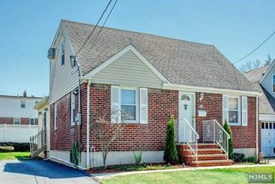 114 PHILIP Avenue, Elmwood Park, NJ 07407 - MLS#: 1815870