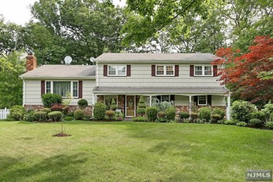 118 ULLMAN Avenue, Wyckoff, NJ 07481 - MLS#: 1815877