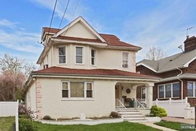 101 PINE Street, Hackensack, NJ 07601 - MLS#: 1815917