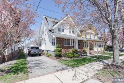 67 HILLCREST Road, Kearny, NJ 07032 - MLS#: 1815924