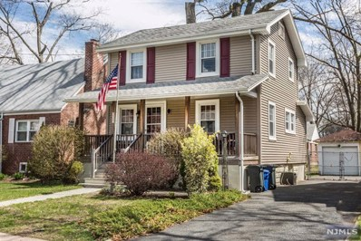 237 PROSPECT Avenue, Dumont, NJ 07628 - MLS#: 1815951