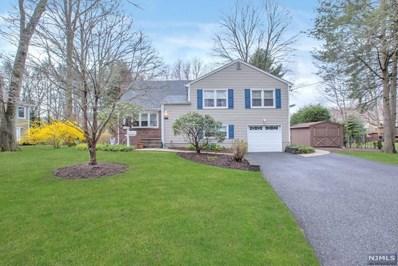 12 JOHN Circle, Norwood, NJ 07648 - MLS#: 1815982