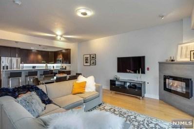 115 GARDEN Street UNIT 2A, Hoboken, NJ 07030 - MLS#: 1815985