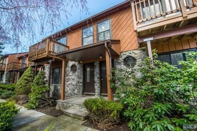 15B BROOKSIDE Heights UNIT 15B, Wanaque, NJ 07465 - MLS#: 1816024