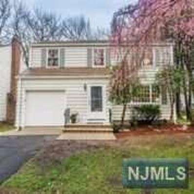 91 FERNCLIFF Road, Bloomfield, NJ 07003 - MLS#: 1816037