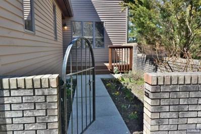 203 VAN WINKLE Lane, Mahwah, NJ 07430 - MLS#: 1816038