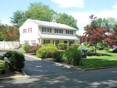299 RIVER Drive, River Vale, NJ 07675 - MLS#: 1816040