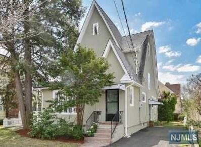 566 SHELTON Road, Ridgewood, NJ 07450 - MLS#: 1816078