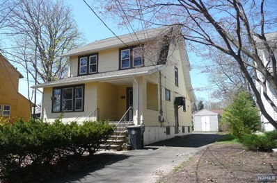 174 MORRIS Avenue, Englewood, NJ 07631 - MLS#: 1816142