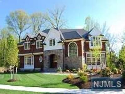 4 BERKSHIRE Drive, Wayne, NJ 07470 - MLS#: 1816163