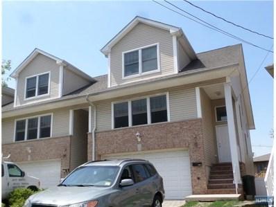 225C COLUMBUS Avenue UNIT C, Palisades Park, NJ 07650 - MLS#: 1816186