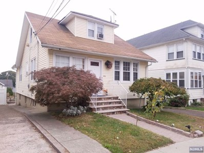 330 SOUTHSIDE Avenue, Haledon, NJ 07508 - MLS#: 1816188