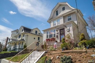 160 EASTERN Way, Rutherford, NJ 07070 - MLS#: 1816220