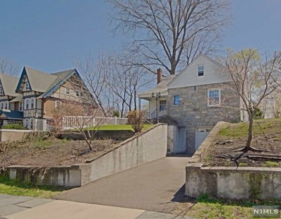 49 SYLVAN Street, Rutherford, NJ 07070 - MLS#: 1816261
