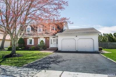 31 POINT VIEW Parkway, Wayne, NJ 07470 - MLS#: 1816274