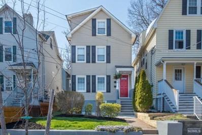 108 FOREST Street, Montclair, NJ 07042 - MLS#: 1816283