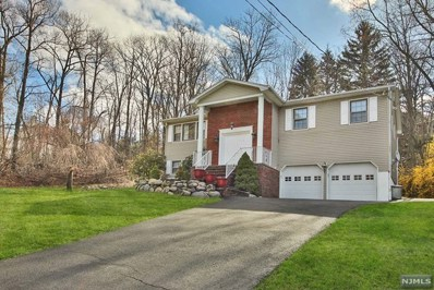 44 LOVELL Drive, Wanaque, NJ 07465 - MLS#: 1816300
