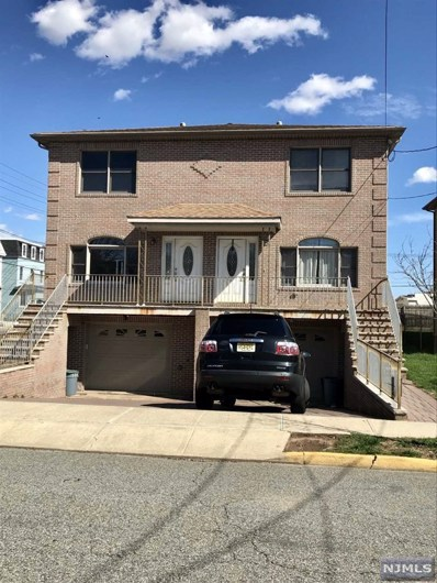 333 2ND Street, Carlstadt, NJ 07072 - MLS#: 1816323