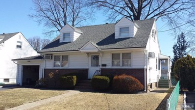 76 SOUTH Drive, Rochelle Park, NJ 07662 - MLS#: 1816333