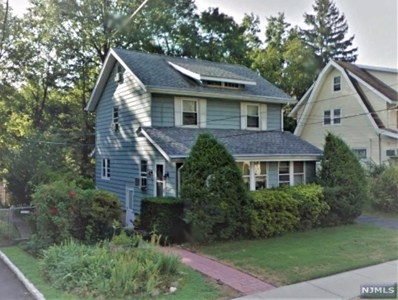 1095 ANNA Street, Teaneck, NJ 07666 - MLS#: 1816344