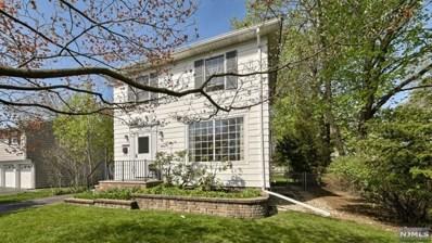17 HILTON Street, Pequannock Township, NJ 07440 - MLS#: 1816353