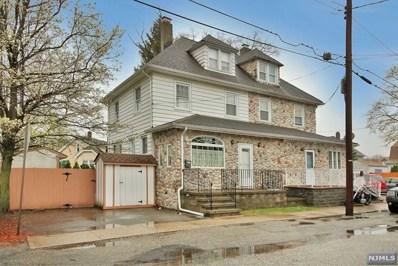 2 MAPLE Street, Pompton Lakes, NJ 07442 - MLS#: 1816359