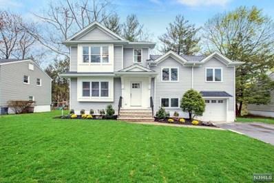 537 LYNN Street, Ridgewood, NJ 07450 - MLS#: 1816360