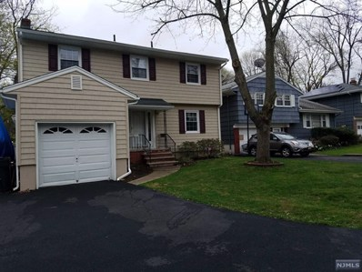 28 DALTON Place, Bergenfield, NJ 07621 - MLS#: 1816363