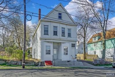 370-372 SEMEL Avenue, Garfield, NJ 07026 - MLS#: 1816378