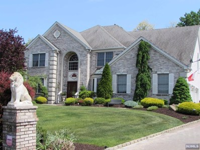 18 RENSHAW Drive, Montville Township, NJ 07045 - MLS#: 1816379