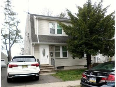 319-321 1ST Street, Palisades Park, NJ 07650 - MLS#: 1816405