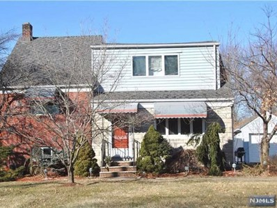 120 CARL Place, Westwood, NJ 07675 - MLS#: 1816415