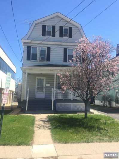 808 MAIN Street, Hackensack, NJ 07601 - MLS#: 1816418