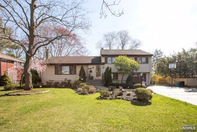 211 DELMAR Avenue, Glen Rock, NJ 07452 - MLS#: 1816431