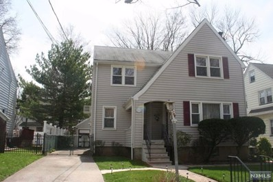352 SHERMAN Avenue, Teaneck, NJ 07666 - MLS#: 1816445