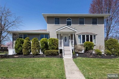 10 TEAK Road, Dumont, NJ 07628 - MLS#: 1816454