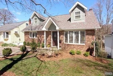 62 PINECREST Terrace, Wayne, NJ 07470 - MLS#: 1816477