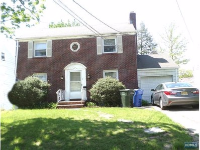 14 HIGHFIELD Lane, Rutherford, NJ 07070 - MLS#: 1816492