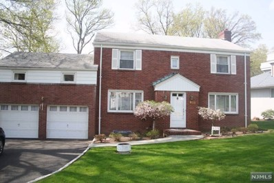 639 CHURCHILL Road, Teaneck, NJ 07666 - MLS#: 1816551