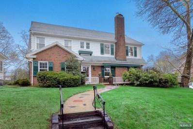 50 MADISON Avenue, Montclair, NJ 07042 - MLS#: 1816554