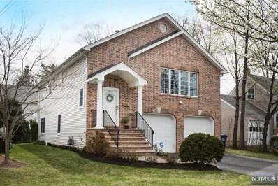 153 CATALPA Avenue, Hackensack, NJ 07601 - MLS#: 1816563
