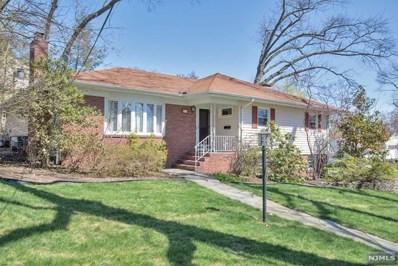 37-27 HILLSIDE Terrace, Fair Lawn, NJ 07410 - MLS#: 1816589