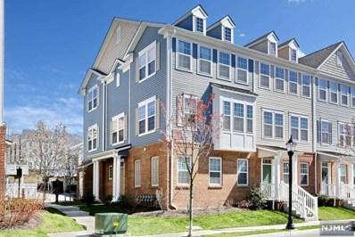 24 WESMONT Drive, Wood Ridge, NJ 07075 - MLS#: 1816616