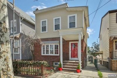 96 IVY Street, Kearny, NJ 07032 - MLS#: 1816628