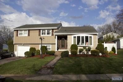 15 BROOKFIELD Road, Dumont, NJ 07628 - MLS#: 1816645