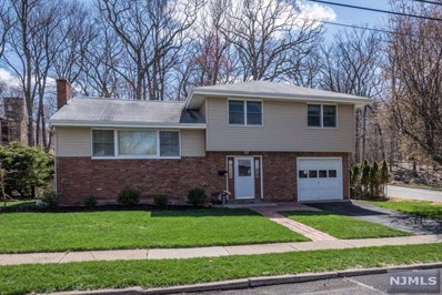 12 FOREST KNOLL Drive, Suffern, NY 10901 - MLS#: 1816661
