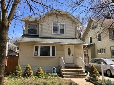 117 6TH Street, Ridgefield Park, NJ 07660 - MLS#: 1816672